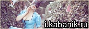 i.kabanik